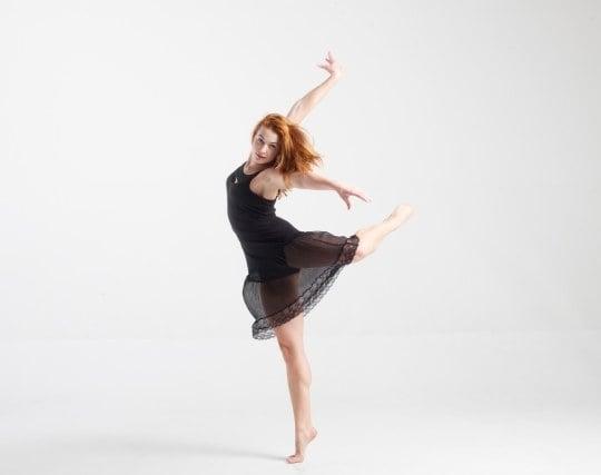 上手に踊る夢