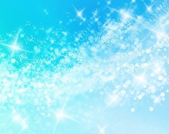 太陽の<strong>光</strong>がキラキラ反射している海面の夢