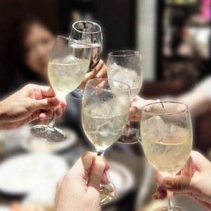 新年祝賀パーティーの夢