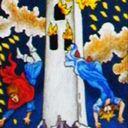 16. 塔 - The Tower