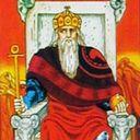4. 皇帝 - The Emperor